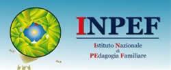 logo_inpef_2m