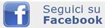 logo-seguici-facebook2