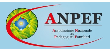 Comunicato Stampa La Pedagogia Familiare – Scienza, Valori e Professione
