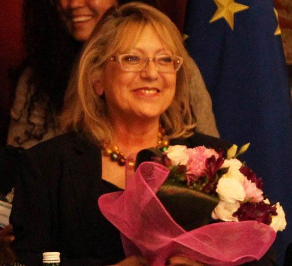 Comunicato Stampa – Il MISE riconosce la figura del Pedagogista Familiare e la inserisce nell'elenco delle Associazioni Professionali –