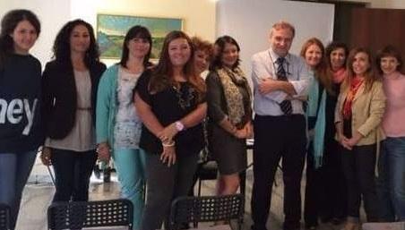 COMUNICATO STAMPA: Associazione Nazionale dei Pedagogisti Nazionali:nominato il nuovo Presidente, il dott. Pierluigi Bonici